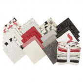 Bramble Fat Quarter Bundle