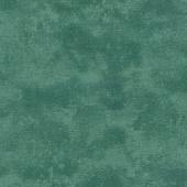 Toscana - Blue Spruce Yardage