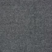 Essex Linen - Yarn Dyed Storm Metallic Yardage