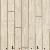 Holiday Lodge - Barnwood Tan Yardage
