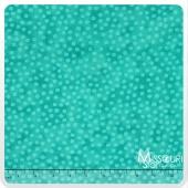 Moda Marble Dots - Robins Egg Yardage