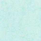 Fairy Frost - Seafoam Glitter Yardage