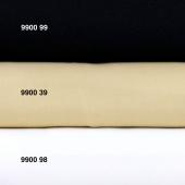 Bella Solids - Parchment Yardage