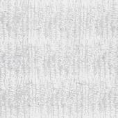 Artisan Batiks - Twilight Snowfall Pine Trees Frost Metallic Yardage