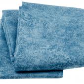 Wilmington Essentials - Crackle Blue 3 Yard Cut