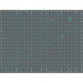 """Creative Grids® Cutting Mat - 18"""" x 24"""""""