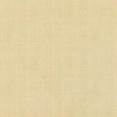 Laundry Baskets Favorites - Linen Texture Parchment Yardage