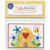 Lori Holt Nifty Needles Pack