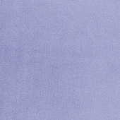 "Cuddle® Solids - Iris 60"" Minky Yardage"