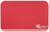 Designer Solids - True Red Yardage by Free Spirit Fabrics