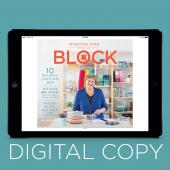 Digital Download - Block Magazine 2020 Volume 7 Issue 1