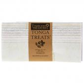 """Tonga Treats Batiks - Cashmere 10"""" Squares"""
