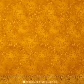 Folio Basics - Sprig Gold Yardage