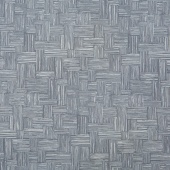 Collection for a Cause - Sunshine - Basket Weave Steel Yardage