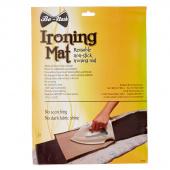 Bo-Nash Ironing Mat