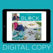 Digital Download - BLOCK Magazine Spring 2016 Vol. 3 Issue 2