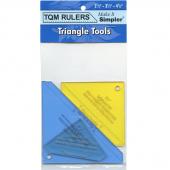 Triangle Tools