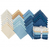 Delfina Fat Quarter Bundle