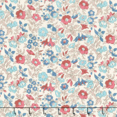 Winter Flower Show - Mamie Yardage