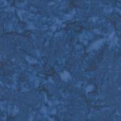 Artisan Batik Solids - Prisma Dyes Astral Yardage