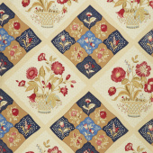 Bricolage - Diamond Sampler Multi Yardage