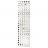 Creative Grids Quilting Ruler 6 1/2 x 24 1/2in