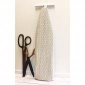 Measure Up Ironing Board Cover