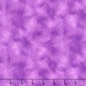 Wild Orchid - Texture Orchid Yardage