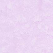 Artisan Batik Solids - Prisma Dyes Princess Yardage