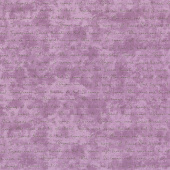 Amour - Romantic Words Plum Yardage