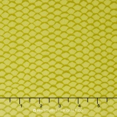 Pond - Shell Texture Pickle Yardage