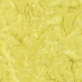 Lava Batik Solids - Isle Lava Chartreuse Yardage