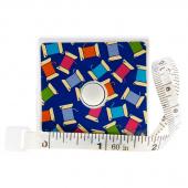 Notion Designs Measuring Tape