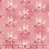 Little Sweetheart - Fresh Berries Primrose Yardage