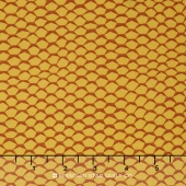 Pond - Shell Texture Gold Yardage