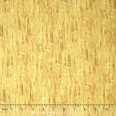 Naturescapes - Wheat Tan Yardage