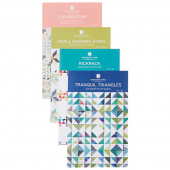 Patterns for All Precuts Bundle