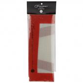 Fusamat® - Ironing Board