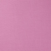 Cotton Supreme Solids - Sweet Pea Yardage