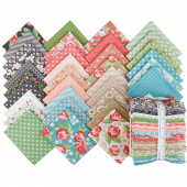 Bloomington Fat Quarter Bundle