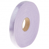 """Chenille-It Blooming Bias Sew & Wash Trim - 5/8"""" Lilac"""