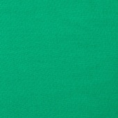 Cotton Supreme Solids - Lucky Green Yardage