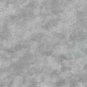 Moda Marbles - Grey Yardage