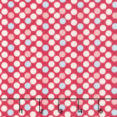 Cheeky - Dottie Rose Yardage