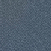Bella Solids - American Blue Yardage
