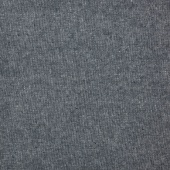 Essex Linen - Yarn Dyed Midnight Metallic Yardage