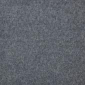 Essex Linen - Yarn Dyed Midnight Metallic Yardage