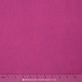Peppered Cottons - Cherry Yardage