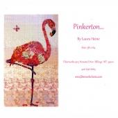 Pinkerton Pattern