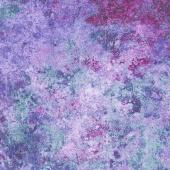 Stonehenge Gradation Mixers - Bright Marble Mystic Mood Yardage